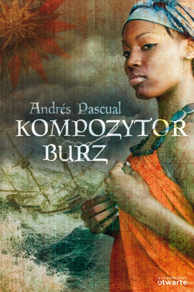 http://www.znak.com.pl/files/covers/card/Kompozytorburz.jpg