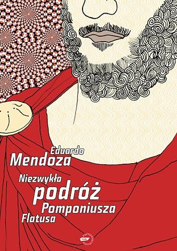 http://www.znak.com.pl/files/covers/card/Mendoza_Niezwyklapodroz_500pcx.jpg