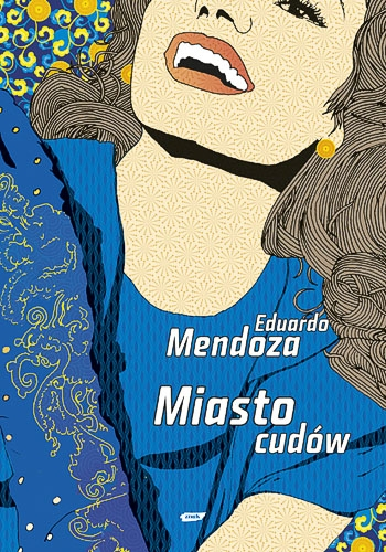 http://www.znak.com.pl/files/covers/card/Mendoza_miasto_cudow_500pcx.jpg
