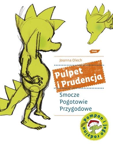 http://www.znak.com.pl/files/covers/card/Olech_PulpetiPrudencja_500pcx.jpg