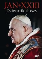 Dziennik duszy - Jan XXIII