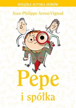 Pepe i spółka