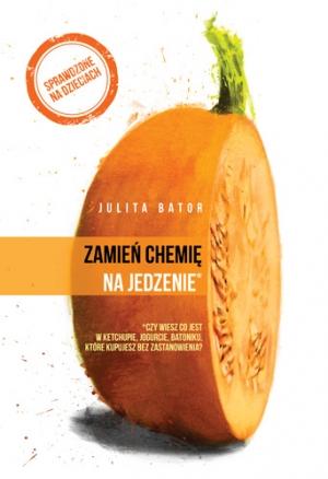 http://www.znak.com.pl/files/covers/card/b3/Bator_Zamienchemienajedzenie_500pcx.jpg