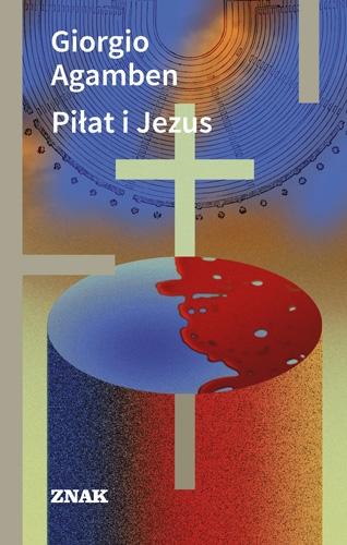 Piłat i Jezus