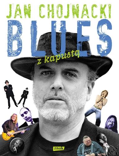 Blues z kapustą