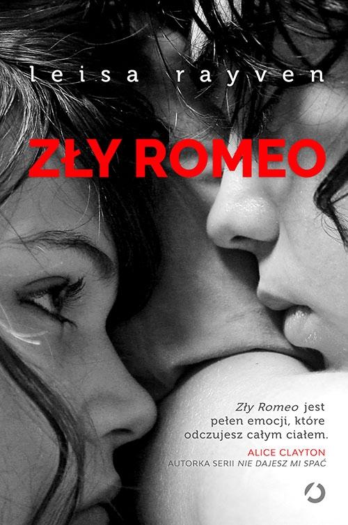 Zły Romeo