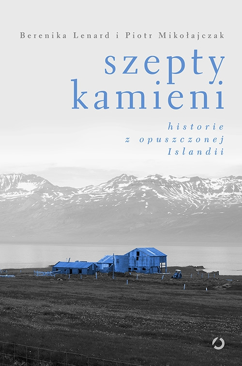 http://www.znak.com.pl/files/covers/card/r8/szepty_500px.jpg