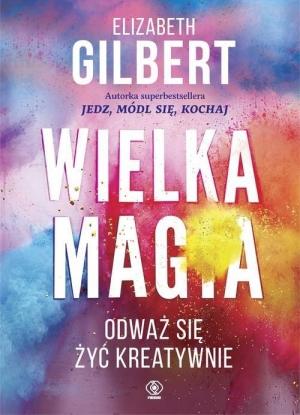 https://www.znak.com.pl/kartoteka,ksiazka,7093,Wielka-Magia-Odwaz-sie-zyc-kreatywnie