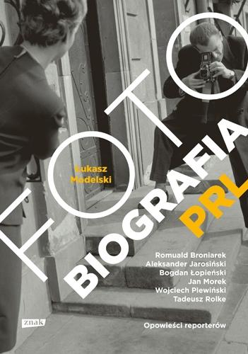 Fotobiografia PRL