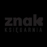http://www.wydawnictwoznak.pl/ksiazki/wyszukaj?szukaj=to+skomplikowane